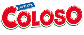 Logo Coloso