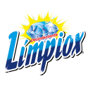 Logo-Límpiox-2020-500x500