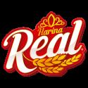 Logo_Harina_Real_500x500