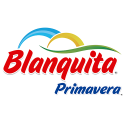 logo-blanquita