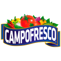 logo-campofresco
