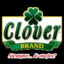 logo-clover-brand