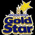 logo-gold-star