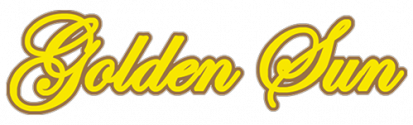 logo-golden-sun