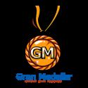 logo-gran-medalla