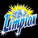 logo-limpiox