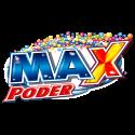 logo-maxpoder