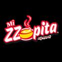 logo-mizopita2