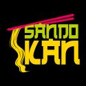logo-sandokan