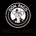 logo_donpaco